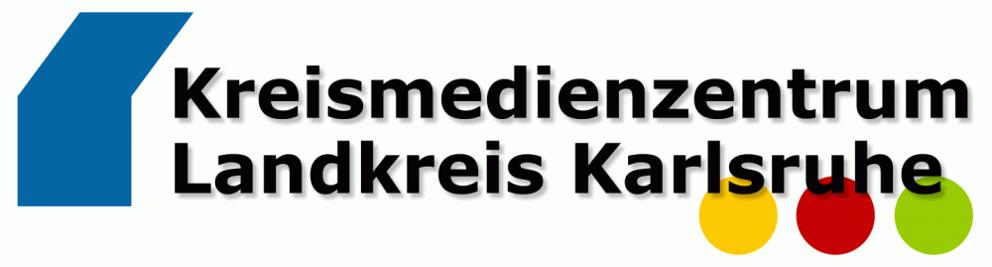 KMZ-LKR-KA-Logo.png