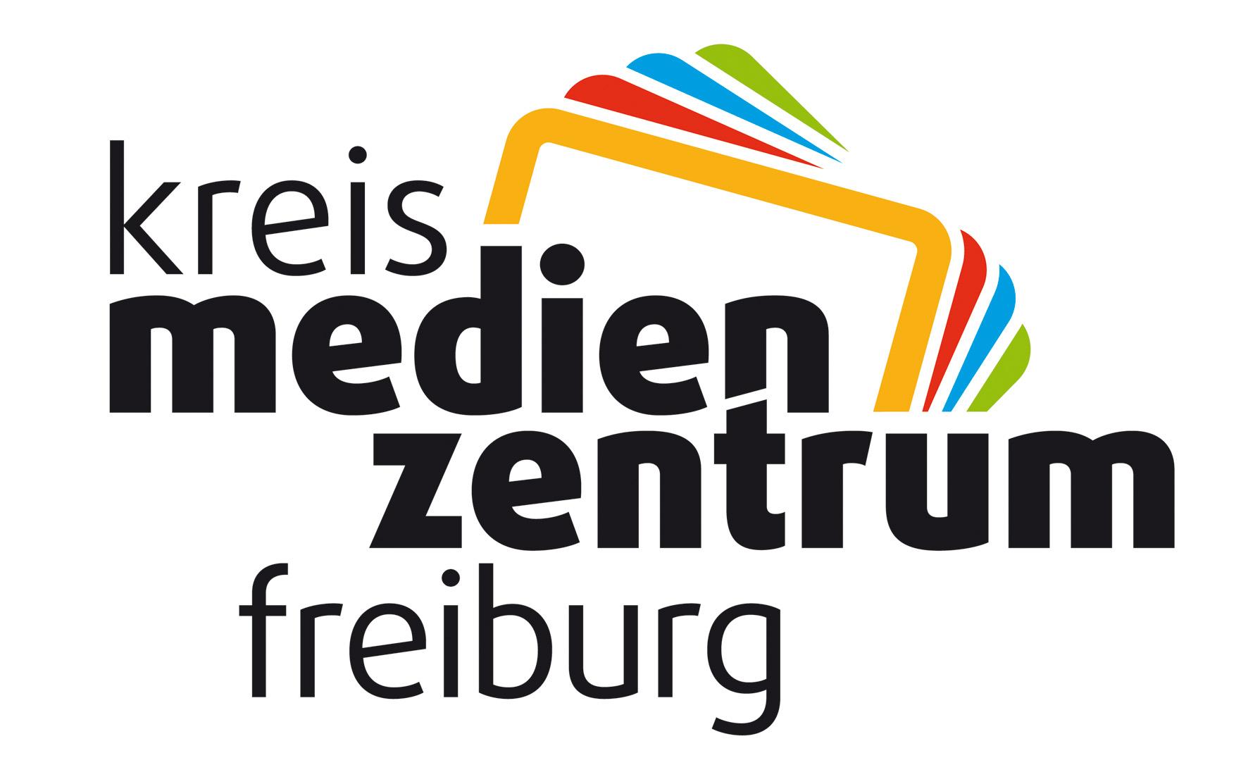 KMZ_Logo_2016.jpg