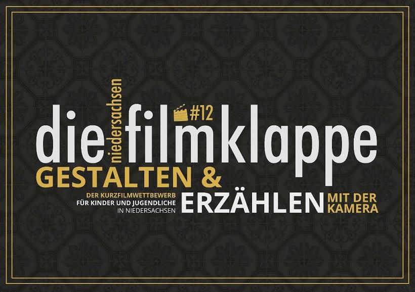 Filmklappe_2019