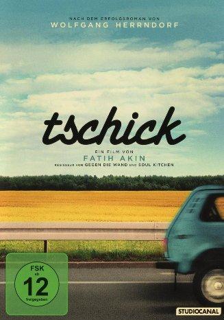 DVD_Cover_tschick_klein.jpg