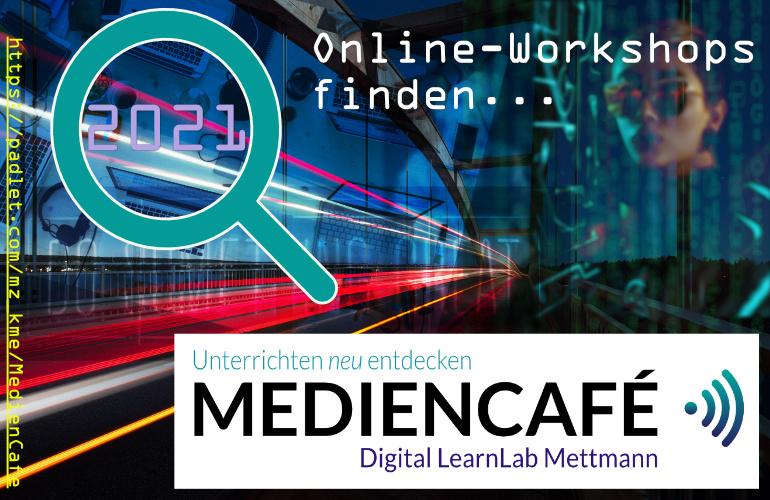 MedienCafe_Workshop-Padlet