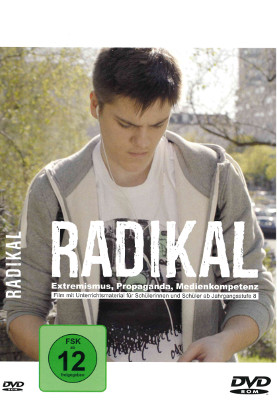 Radical_DVD-Cover_2kl.jpg