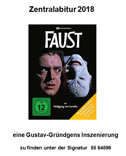 Faust3.PNG