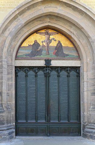 these-door-1967082__480.jpg
