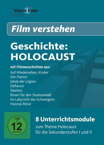 Geschichte Holocaust.jpg
