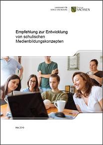 Empfehlung_zur_Entwicklung_von_schulischen_Medienentwicklungskonzepten